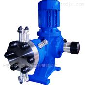 Stark系列SEKO液压单隔膜计量泵Stark系列销售代理