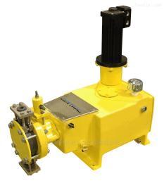 CONC1603普罗名特计量泵CONC1603配件