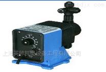 DM4C3PBPulsafeeder帕斯菲达DM4C3PB机械计量泵