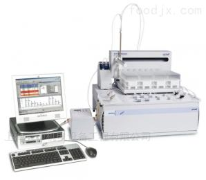 Quickchem 8500HACH哈希Quickchem 8500水质测定仪