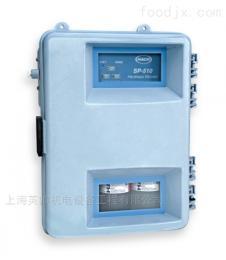 SP510hach哈希在线水质硬度检测仪销售中心
