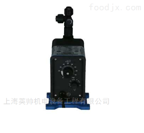 LEK7SB-KTC3Pulsafeeder帕斯菲达电磁计量泵
