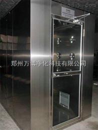 风淋室设备风淋室设备 郑州风淋室价格