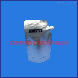 ym680051吸嘴袋厂家  碳粉吸嘴自立袋定制 铝箔袋