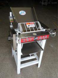HC130/110不銹鋼壓面揉面機廠家直銷高速揉面機
