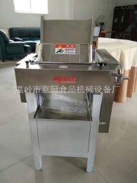 HC130/110商用压面机电动擀面揉面机