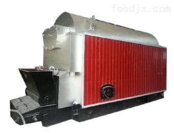 dzg燃煤锅炉改造