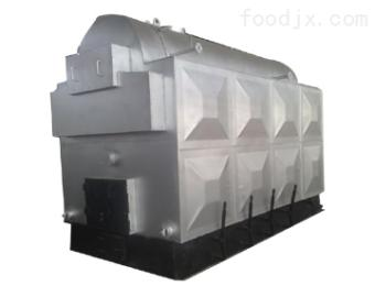 dzw燃煤蒸汽锅炉