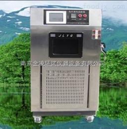JL-XD-500风冷氙灯老化试验箱检测分析机构