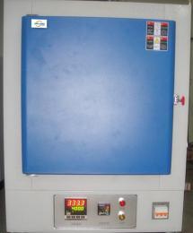 GW-100BGW-100B高温试验箱专业设备检测