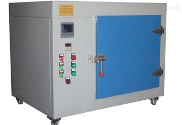 GW-100B买高温试验箱选南京金凌可非标定制