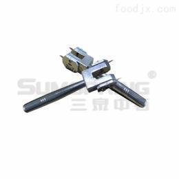 20mm取樣器條形取樣刀/薄膜取樣器