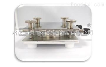 遷移池QY-DN110國產重金屬遷移測試池廠家
