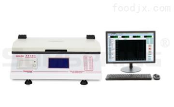 MXS-05A测量纸张摩擦系数的工具厂家