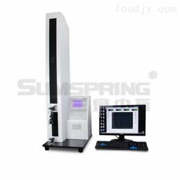 XLW(PC)-500N药包材拉力试验机生产厂家
