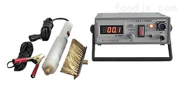 LCD-5电火花检测仪