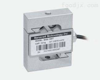 BAB-100MT特价供应精品传力S型拉式传感器BAB-10MT原装正品