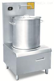 XR-DT12單頭電磁低湯灶