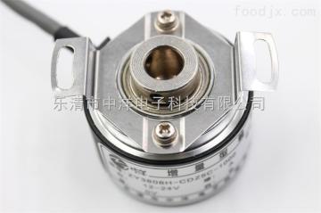 3808h生产厂家替代內密控光电旋转编码器HES-1024-2MD HES-1024-2MHTZY