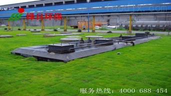广州养殖废水处理设备-绿日环保