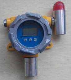 隔爆型氢气可燃气体报警器  氢气浓度超标报警仪