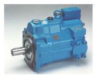 IPH-2A-8-11IPH-2A-8-11,不二越泵代理,NACHI