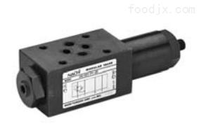 OG-G01-P2-21OG-G01-P2-21,日本NACHI減壓閥一級代理