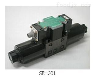 OR-G01-W1-20OR-G01-W1-20溢流閥,日本不二越原廠