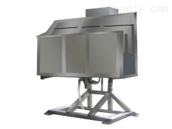 3DYJ系列家禽電暈機 電麻箱