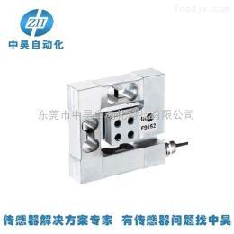 F9852多分力传感器F9852形状可定制