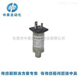 30.600 G移动液压设备30.600 G陶瓷压力传感器