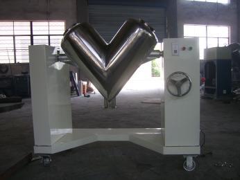 VHJ1000长期供应VHJ系列混合机