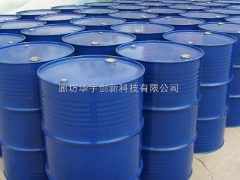 HY華宇聚氨酯外墻保溫噴涂 噴涂組合料