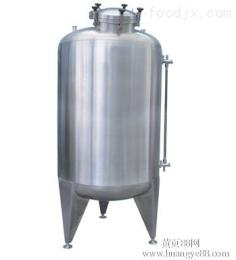 DF黄酒设备 酿造设备 黄酒酿造设备
