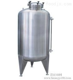 DF黃酒設備 釀造設備 黃酒釀造設備