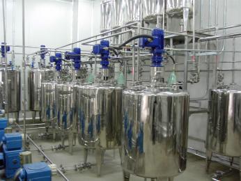 df系列黄酒设备 酿造设备 黄酒醋酿造设备