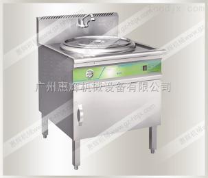 HH-4010节能方形煮面炉