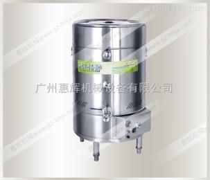 HH-0408節能導熱油式湯粥爐(燃氣)