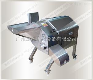 HH-1500HH-1500大型果蔬切丁机