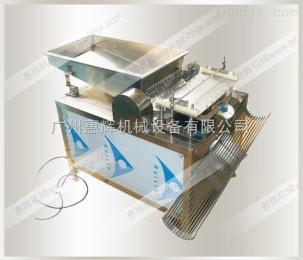 HH-260广州脱壳机便宜
