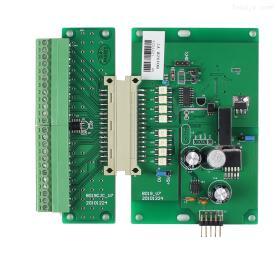IDAQ-8019_V7IDAQ-8019_V7 模拟量输入,8路差分热电偶,数据采集模块,采集卡