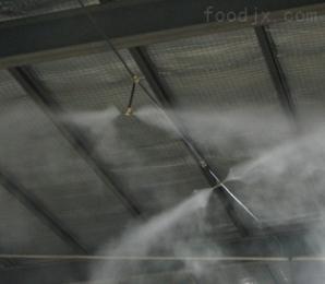 工业加湿器厂家报价工业加湿器厂家报价