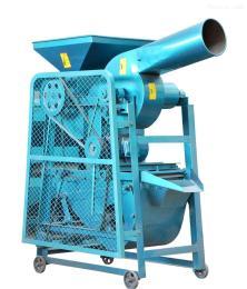 800型800型花生剥壳机_环保型花生剥壳机