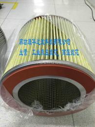 465i后置細濾美國VEECO設備高溫濾芯465i二級過濾