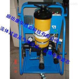 PALL颇尔滤油机