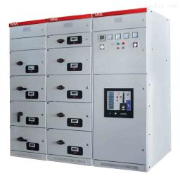 MNS国家电网供应MNS低压抽屉式开关柜