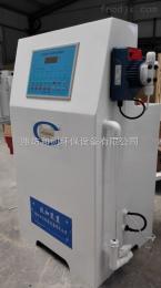 四平单过硫酸氢钾加药装置/全自动干粉加药装置