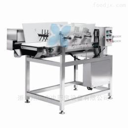 XYBS50A米饭扒松机、翻转扒松,厨房设备