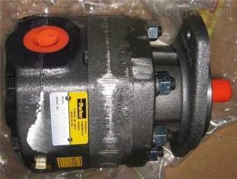 026-42794-0上海思奉专业经销美国派克PARKER流量计 100%原装进口供应