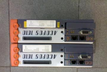 8I84T411000.01P-18I84T411000.01P-1  优势经销贝加莱B&R伺服模块 伺服电机 货期短